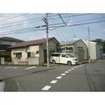 【貸倉庫】準工業地域/新大宮バイパス・外環至近