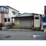 【貸倉庫】所沢ICより3.1km/高床式