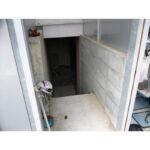 【貸倉庫】地下1階39坪/専用出入口付き