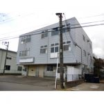 【貸工場】3階建170坪/三芳スマートICより4.4km