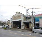 【貸工場】クレーン6基付き/工業地域