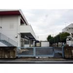 【貸工場】千代田工業団地に立地/駐車場10台可