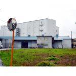 【貸倉庫】大型トラック進入可/1,000坪超の貸し倉庫