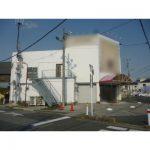 【売倉庫】国道122号・外環道至近/ロードサイド物件