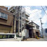【売工場】オーナーチェンジの売り工場物件/工業地域