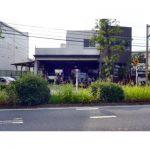 【売工場】オーナーチェンジ物件/国道254号沿いに立地
