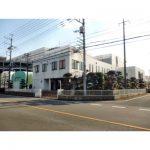 【売工場】富士見工業団地/2階建て172坪
